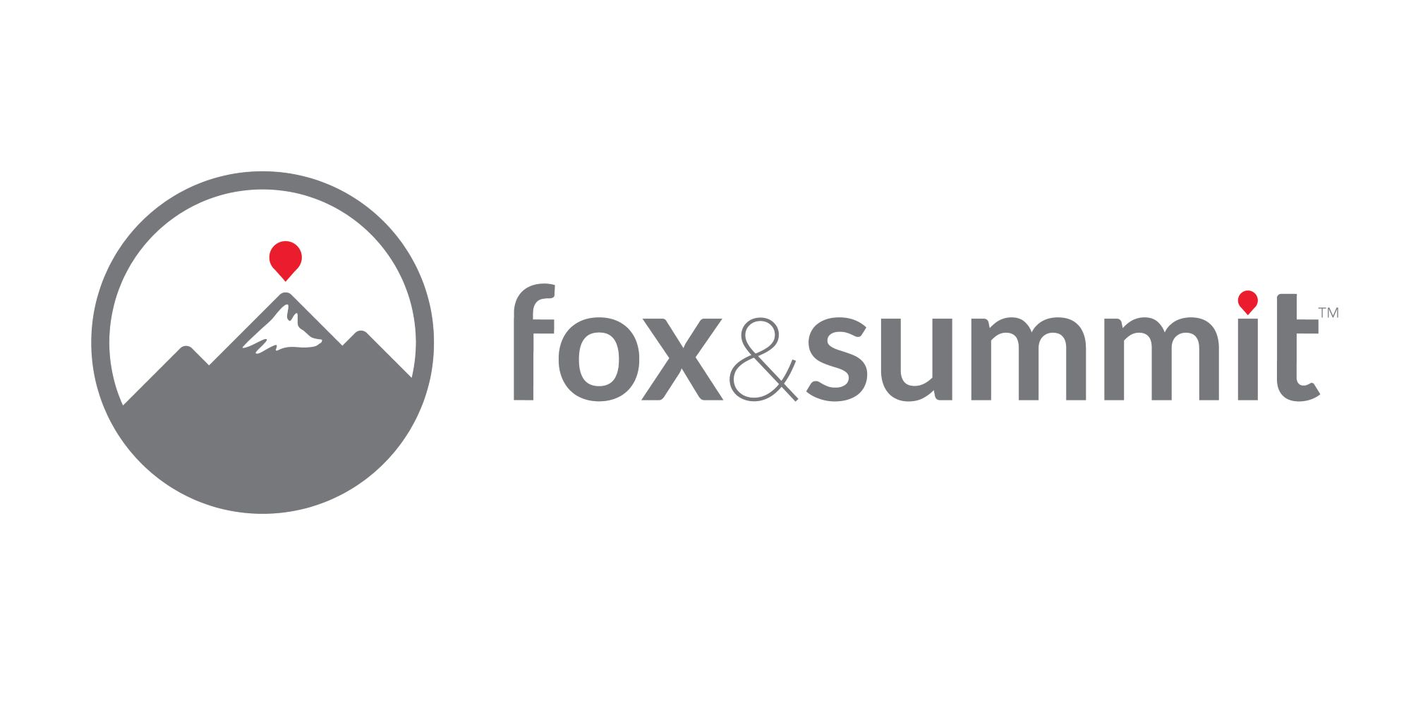 Fox & Summit USA, LLC