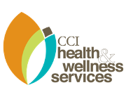 CCI Health and Wellness