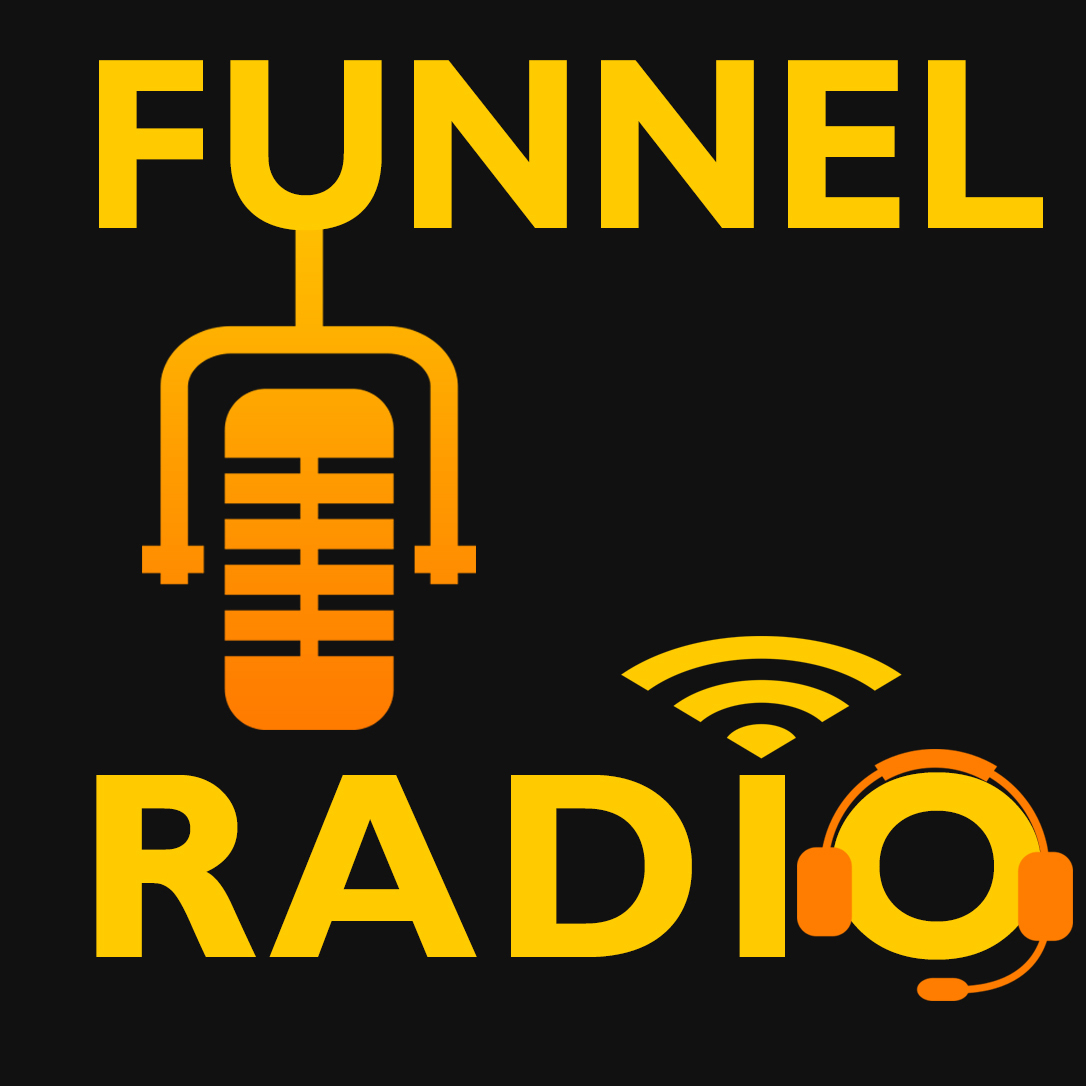 Funnel Radio Channel