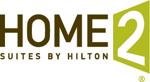 Home2suites Midland East