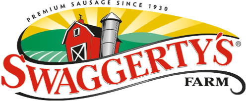 Swaggerty Logo